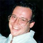 David Thornton, Technical Director