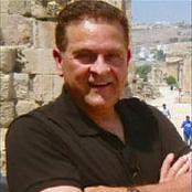 Joe DeMeis - Senior Art Director