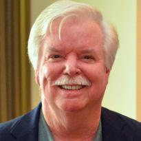 Pete Menefee, Costume Designer