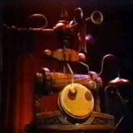 Rimshot, the music machine