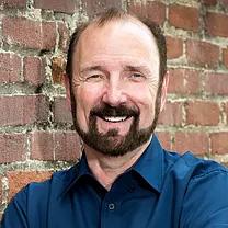 Tony Christopher, Executive Producer